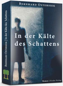 In der Kälte des Schattens (E-Book)